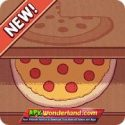 Good Pizza, Great Pizza 2.3.7 Apk Free Download for Android