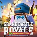 Grand Battle Royale 3.2.0 Apk Mod Free Download for Android