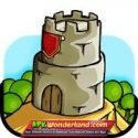 Grow Castle 1.20.9 Apk + Mod Free Download for Android