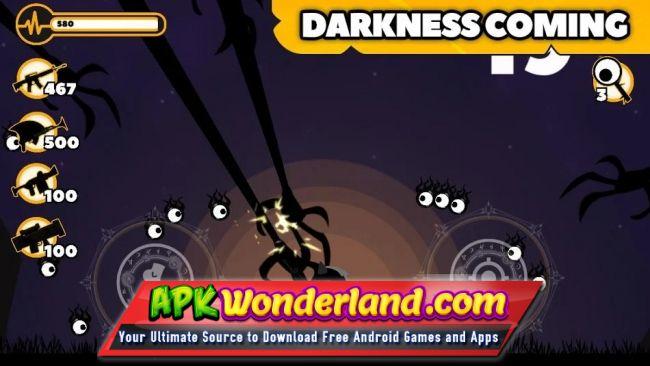 download mod battle tower apk