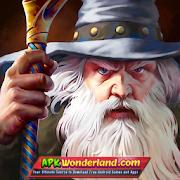 Guild of Heroes fantasy RPG 1.66.5 Apk Mod Free Download for Android
