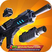 Guns of Survivor 0.2.5 Apk Data Free Download for Android