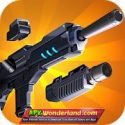 Guns of Survivor 0.2.7 Apk + Data Free Download for Android