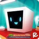 Heart Box Physics Puzzles 0.2.18 Apk Free Download for Android