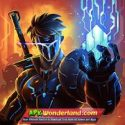 Heroes Infinity God Warriors Action RPG Strategy 1.19.13 Apk Mod Free Download for Android