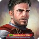 Hex Commander Fantasy Heroes 4.2 Apk + Mod Free Download for Android
