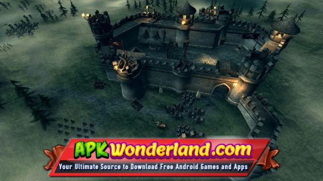 download plant vs zombie mod apk 2.3.30