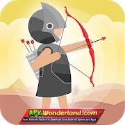 High Archer 0.9.1 Apk Mod Free Download for Android