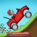 Hill Climb Racing 1.38.0 Apk + Mod Free Download for Android