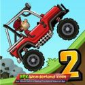 Hill Climb Racing 2 1.17.2 Apk Mod Free Download for Android