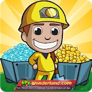 Idle Miner Tycoon 2.14.0 Apk Mod Free Download for Android