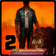 Into the Dead 2 1.11.1 Apk Mod Free Download for Android