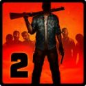 Into the Dead 2 1.12.1 Apk + Mod Free Download for Android