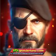 Invasion Modern Empire 1.37.61 Apk Mod Free Download for Android