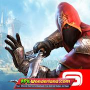 Iron Blade Medieval Legends Full 1.7.1a Apk Data Free Download for Android