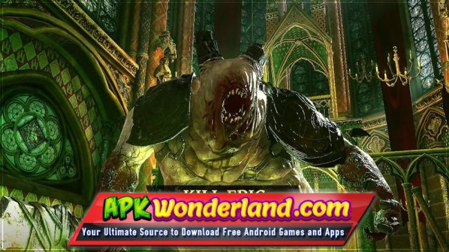 Iron Blade Medieval Legends Full 1 7 1a Apk Data Free