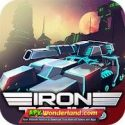 Iron Tanks 3.04 Apk Free Download for Android