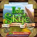 Isle of Skye The Tactical Board Game 8 Apk Free Download for Android