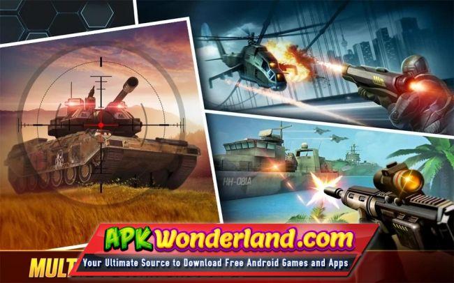 kill shot hack apk download