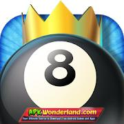 Kings of Pool Online 8 Ball 1.23.9 Apk Mod Free Download for Android