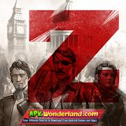 Last Empire War Z 1.0.208 Apk Mod Data Free Download for Android