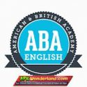 Learn English with ABA English 3.0.6.2 Apk Mod Free Download for Android
