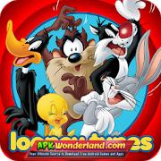 Looney Tunes 9.1.1 Apk Mod Free Download for Android