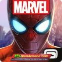 MARVEL Spider-Man Unlimited 4.4.1e APK + MOD Free Download for Android