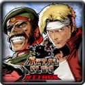 METAL SLUG ATTACK 3.12.1 Apk + Mod Free Download for Android