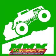 MMX Hill Dash 1.11046 Apk Mod Free Download for Android