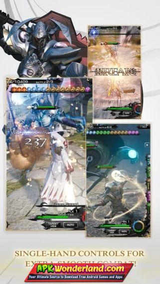 final fantasy 7 apk full free download