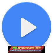MX Player 1.10.2.1 APK Mod Free Download for Android