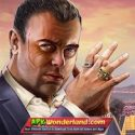 Mafia Empire City of Crime 4.8 Apk Free Download for Android