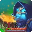 Magic Siege Defender 1.8.12 Apk+Mod Free Download for Android