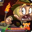 Meganoid 2 3.0.0 Apk Free Download for Android