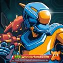 Meganoid(2017) 1.7.2 Apk Free Download for Android