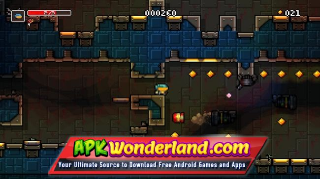 android game mod apk 2017