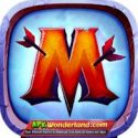 Might and Mayhem Battle Arena 3.3 Apk Data Free Download for Android