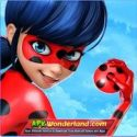 Miraculous Ladybug Cat Noir The Official Game 1.0.6 Apk + Mod Free Download for Android