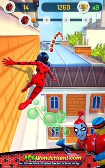 miraculous ladybug season 1 full download