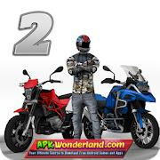 Moto Traffic Race 2 1.16.02 Apk Mod Free Download for Android