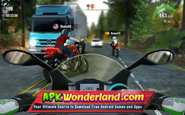 bike race pro apk free download for android