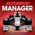Motorsport Manager Mobile 3 1.0.4 Apk + Mod Free Download for Android