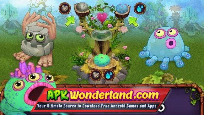 happy mod 2.2.2 apk download
