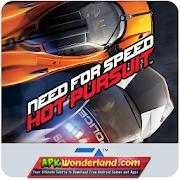 Need for Speed Hot Pursuit 2.0.24 Apk Mod Free Download for Android