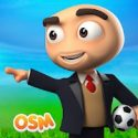 Online Soccer Manager (OSM) 3.4.08 Apk Free Download for Android