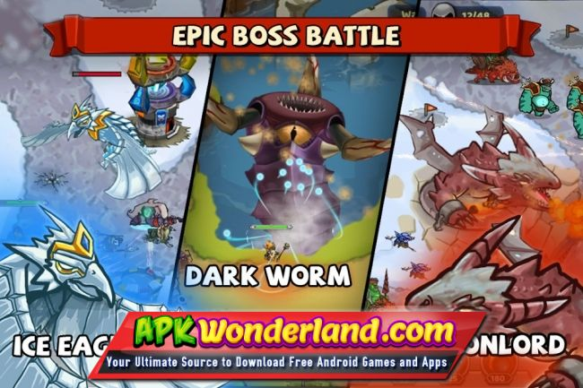 order and chaos 2 apk offline