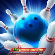 PBA® Bowling Challenge 3.4.4 Apk Mod Free Download for Android
