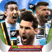 PES CARD COLLECTION 1.15.0 Apk Free Download for Android