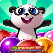 Panda Pop 7.0.010 Apk Mod Free Download for Android